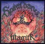 Click to learn more about Magick CD