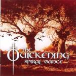 Click to learn more about The Quickening CD - NEW RELEASE 2006